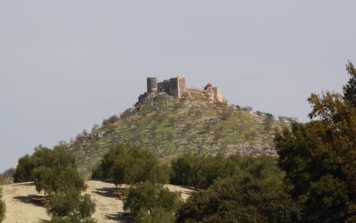 Piñar. Granada 1