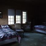 Guggy Lodge 002