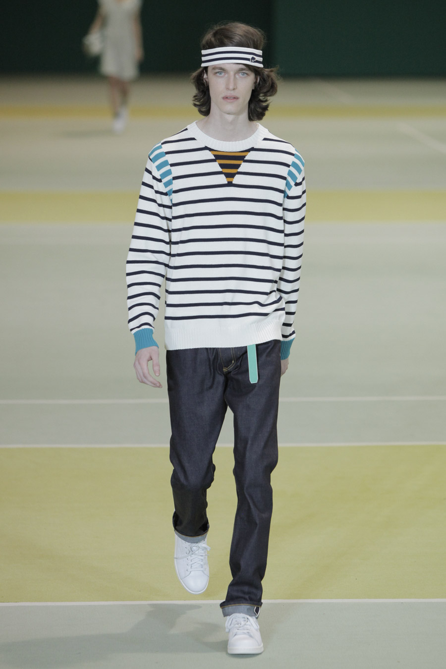 Reuben Ramacher3004_SS15 Tokyo beautiful people(apparelweb)