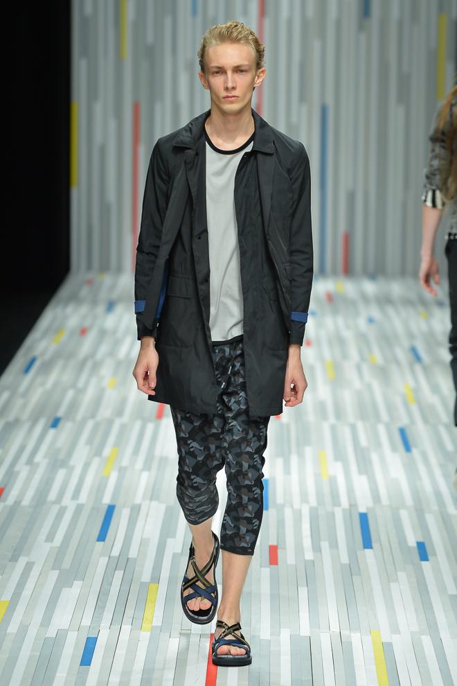 SS15 Tokyo FACTOTUM031_Carol Sapinski(fashionsnap)