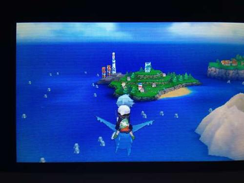 pokemonORAS_trial_2_141109