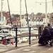 Weymouth 2014