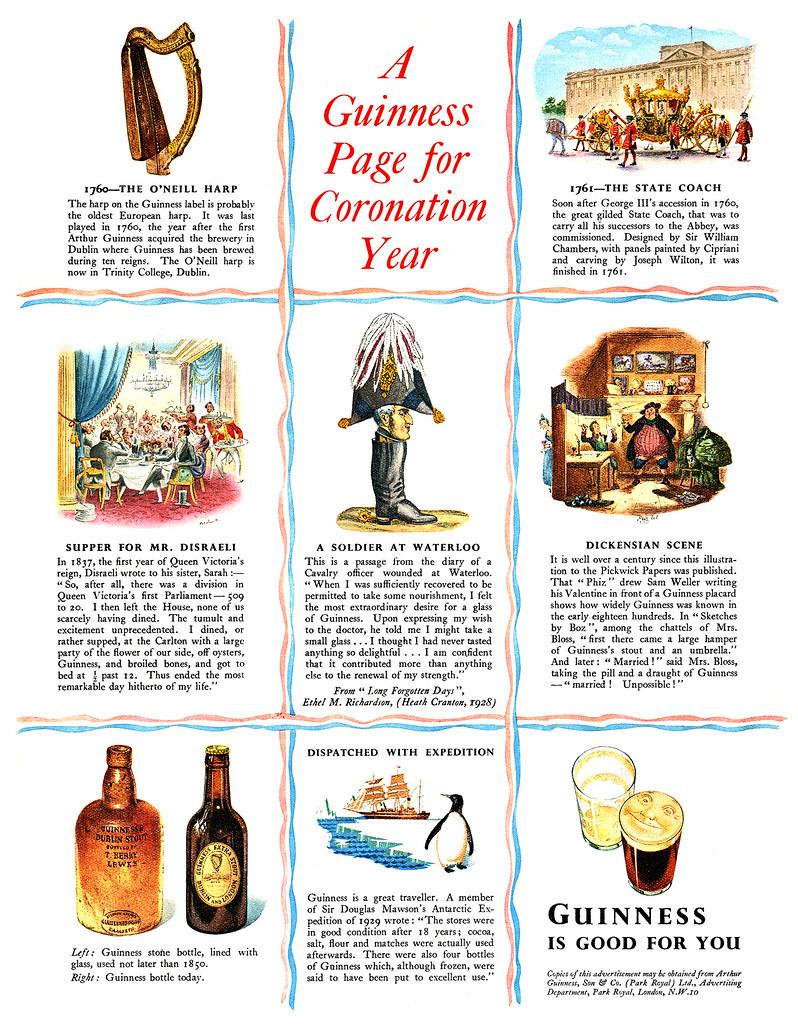 Guinness-1953-coronation