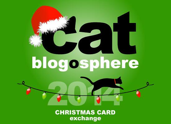CBchristmasCardExchange2014