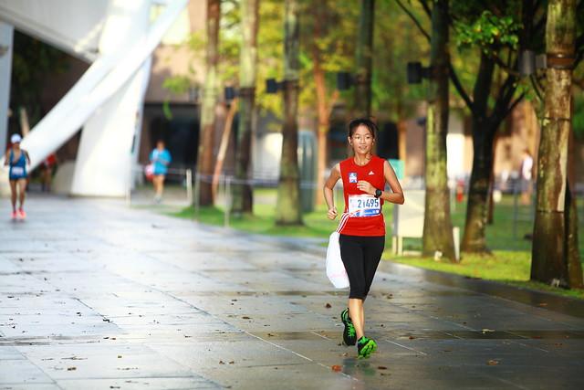 Great Eastern Women's Run 2014 VII