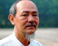 phamthanh00