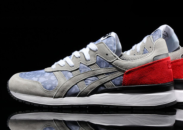 number-nine-alliance-atmos-onitsuka-tiger-7
