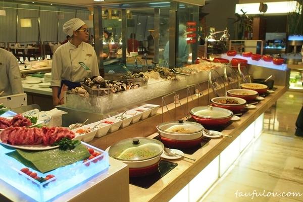 seafood (4)