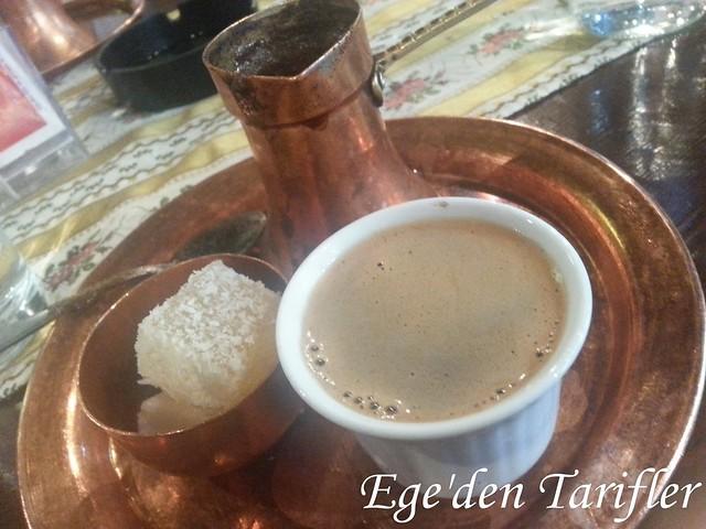 bosna kahve2