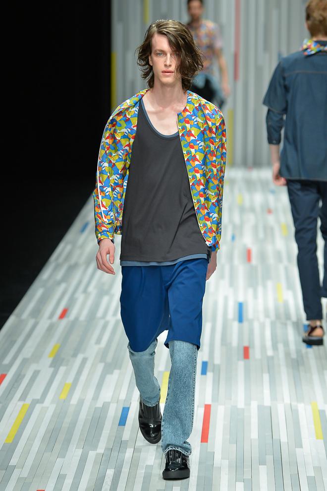 SS15 Tokyo FACTOTUM024_Reuben Ramacher(fashionsnap)