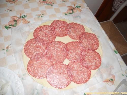 rotolo salato11_new