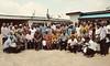 Mankessim Mission - Ghana