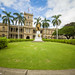 King Kamehameha Statue (IMG_3026)