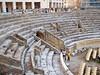 Lecce, Roman amphitheater 77