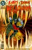 Lobo - Demon - Helloween [1996] (Mendax - DCP) {DC} 00 (1)