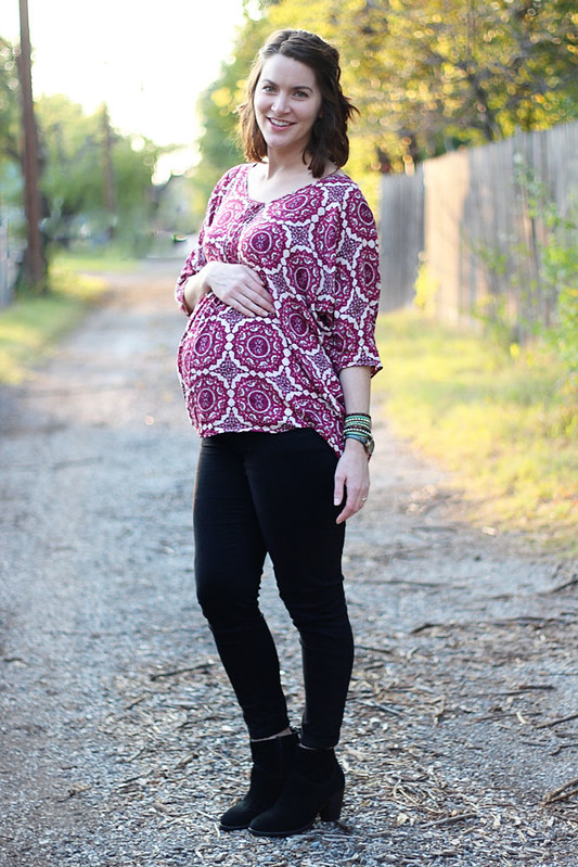 medallion-tunic-maternity-2