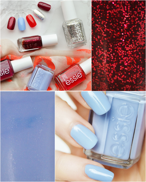 essie-fragrance-direct