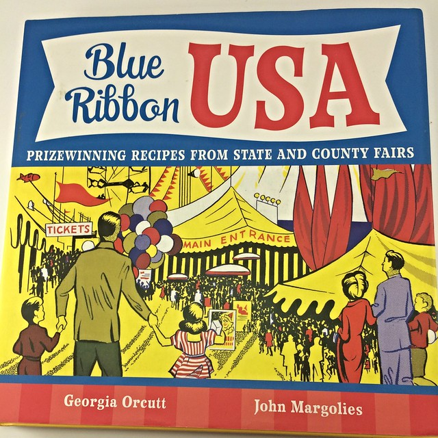 Blue Ribbon USA