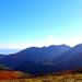 Tra le montagne e il mare2