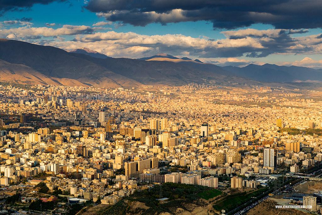 Tehran 67