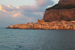 2014-09-05 Cefalu Sicily (23)