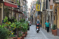2014-09-05 Cefalu Sicily (12)