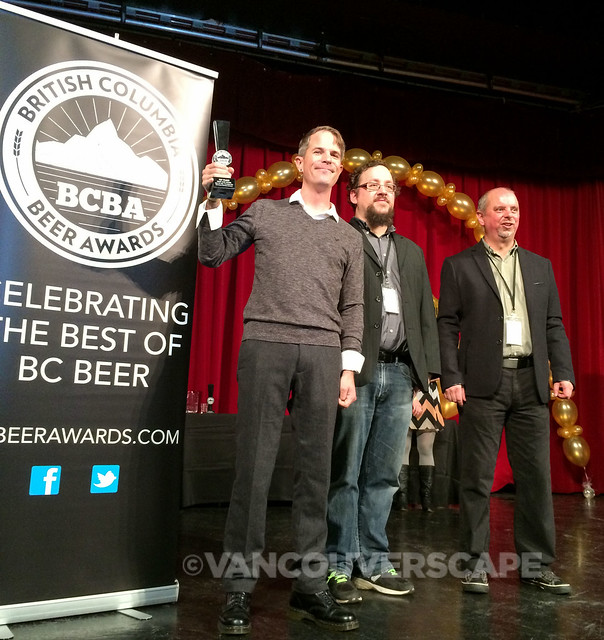5th Annual BC Beer Awards-10
