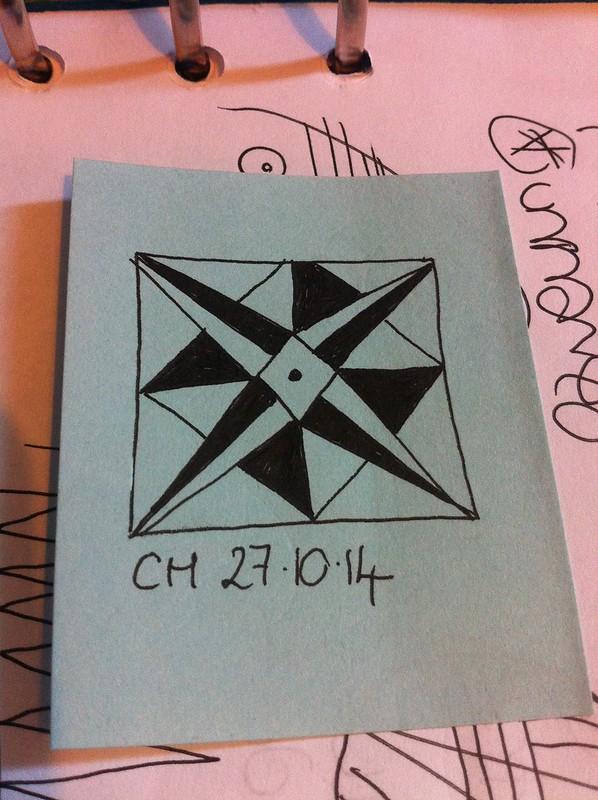 2014-10-28 13.46.17