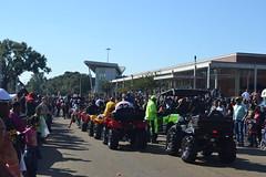 081 Grambling Parade