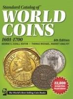 SCWC 1601-1700 6th ed