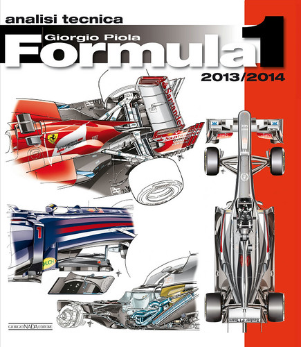 coverF1