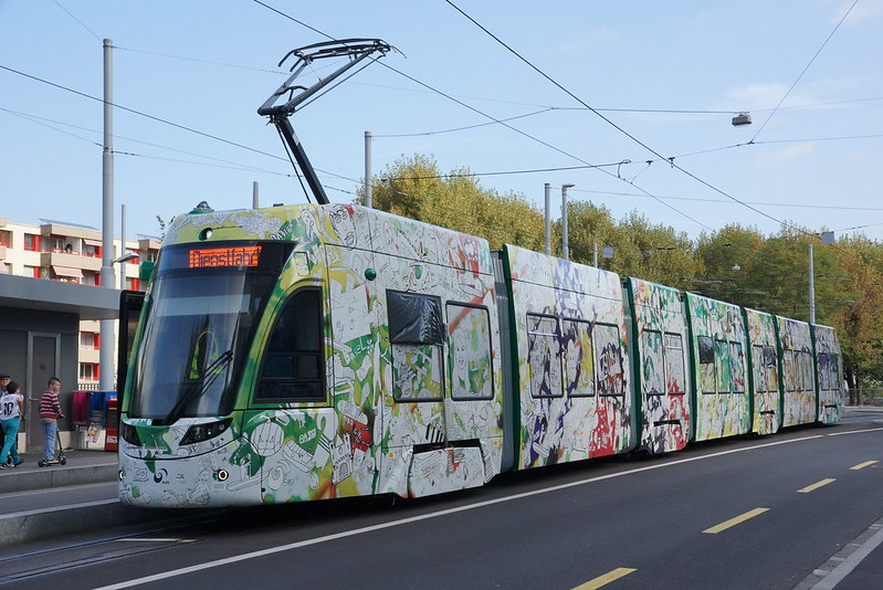 2014-10-03, Basel, Kleinhüningen