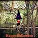 Happy Halloween ^-^