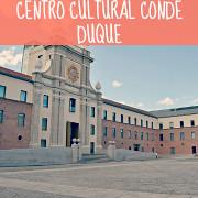 http://hojeconhecemos.blogspot.com/2014/07/do-centro-cultural-conde-duque-madrid.html