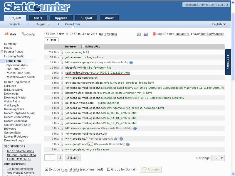 statcounter nettmobbing 2