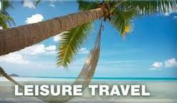 leisure_travel
