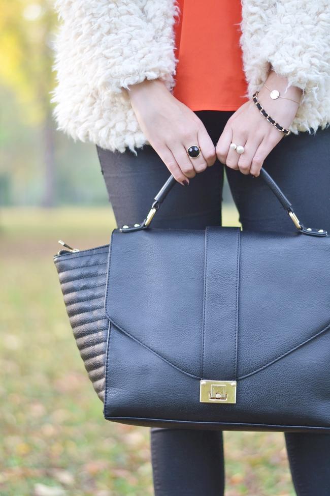 How to Style Fake Fur Eugli (6)