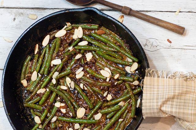 skillet green beans.jpg