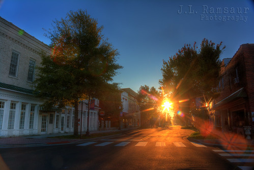 blue sunset sky orange sun sunlight classic sunshine yellow rural sunrise vintage photography photo nikon antique tennessee bluesky pic oldbuildings historic retro photograph lensflare flare daytime thesouth sunrays hdr broadstreet cumberlandplateau sunflare ruralamerica 2014 beautifulsky sunglow photomatix putnamcounty deepbluesky cookevilletn bracketed skyabove middletennessee vintagebuilding ruraltennessee hdrphotomatix ruralview hdrimaging retrobuilding classicbuilding ibeauty antiquebuilding hdraddicted allskyandclouds d5200 structuresofthesouth southernphotography screamofthephotographer hdrvillage jlrphotography photographyforgod worldhdr historiccookeville downtowncookeville nikond5200 hdrrighthererightnow engineerswithcameras hdrworlds downtowncookevilletn jlramsaurphotography cookevegas historicdowntowncookeville historiccookevilletn sunriseonbroadstreet