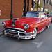 General Motors 1954-1955