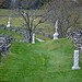 Small photo of Bloody Lane, Antietam