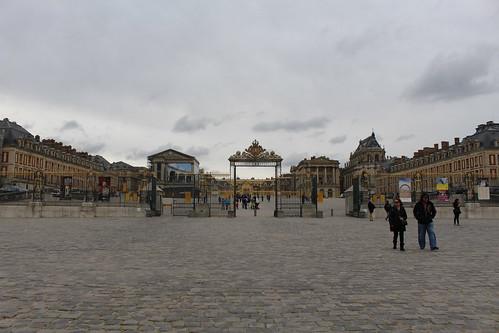 Versailles-Palace-14