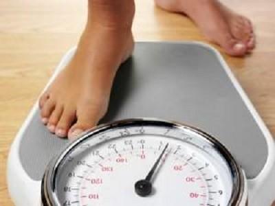 Centennial Weight Loss