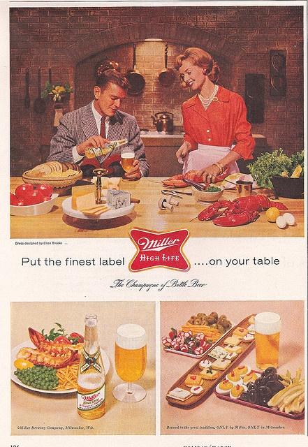 miller-1960-snacks