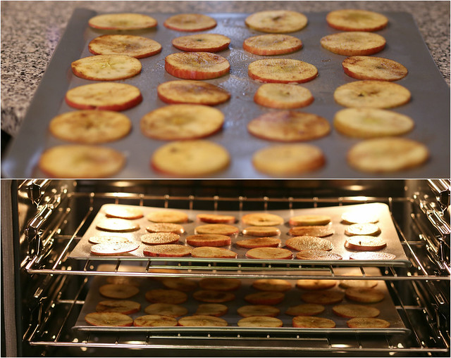 Apple chips 2