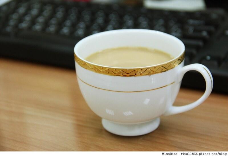 幸福鳥咖啡 濾掛咖啡包17