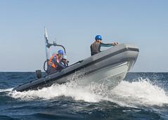 fast attack craft(0.0), skiff(0.0), f1 powerboat racing(0.0), patrol boat(0.0), vehicle(1.0), sea(1.0), boating(1.0), motorboat(1.0), inflatable boat(1.0), rigid-hulled inflatable boat(1.0), watercraft(1.0), boat(1.0),
