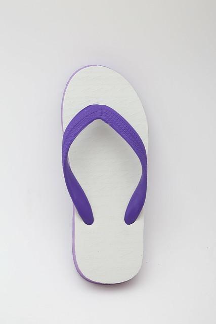 shoe-IMG_0204