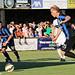 KM Torhout - Club Brugge 557