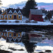 lunenburg reflections by angie pineappletree